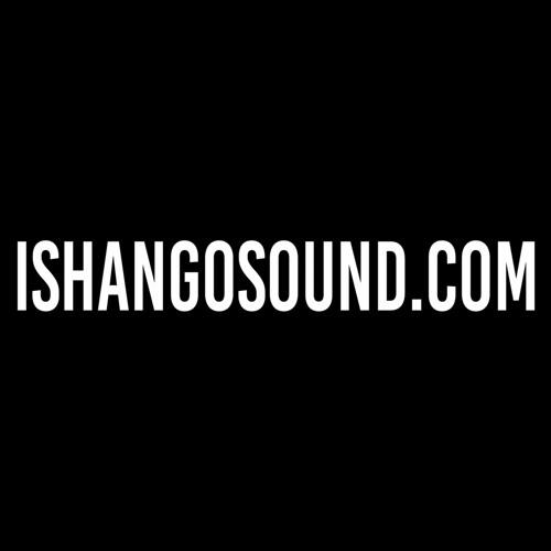 iShango Sound's avatar