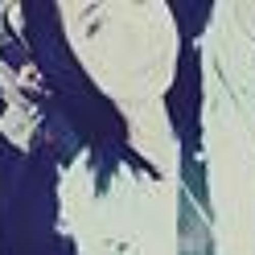 water girl's avatar
