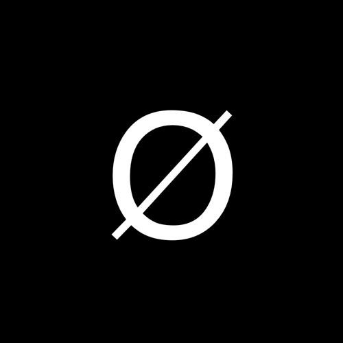 øst's avatar