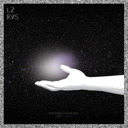 LZRVS's avatar