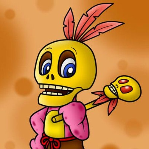 McPsycho's avatar