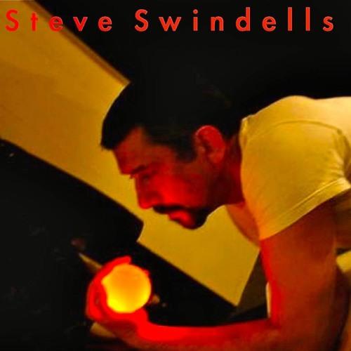 steve-swindells's avatar