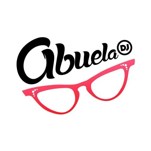 Abuela DJ's avatar