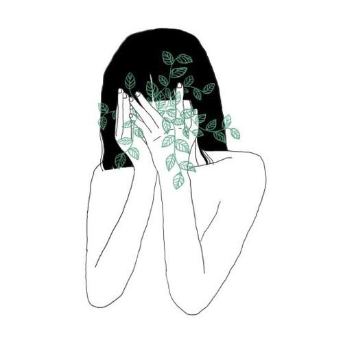 Jemma Bingham's avatar