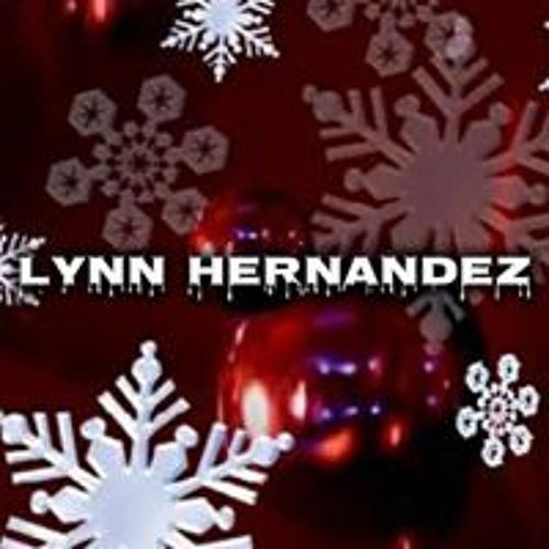 Lynn Hernandez's avatar