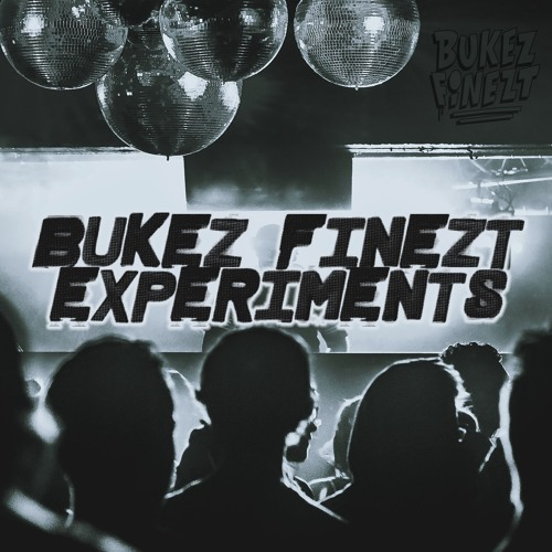 BUKEZ FINEZT EXPERIMENTS's avatar