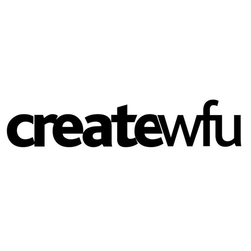 Create WFU's avatar