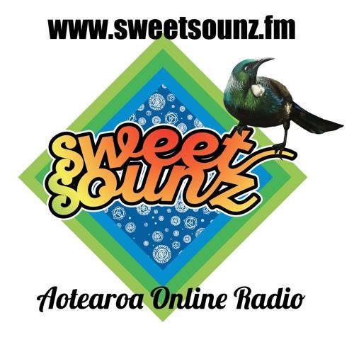 Sweet Sounz Online Radio's avatar