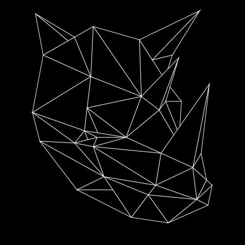 RHIINO's avatar