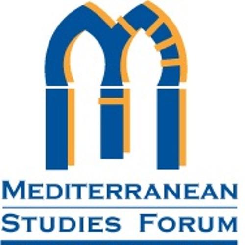 Stanford Med. Studies's avatar