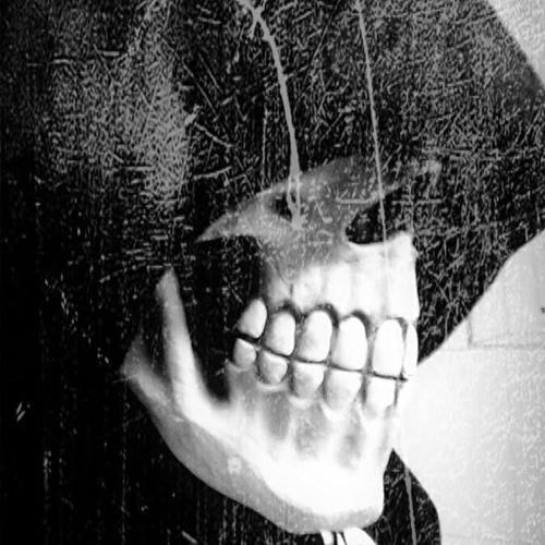 Hoeppi's avatar