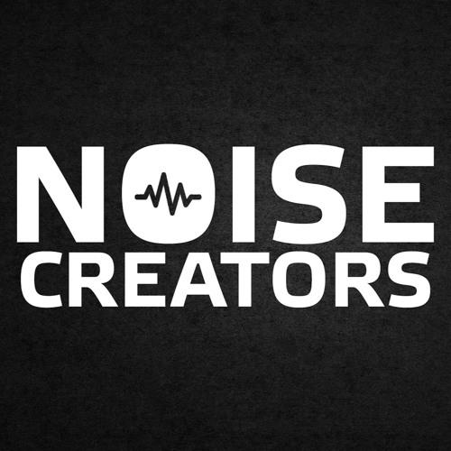 Noise Creators's avatar