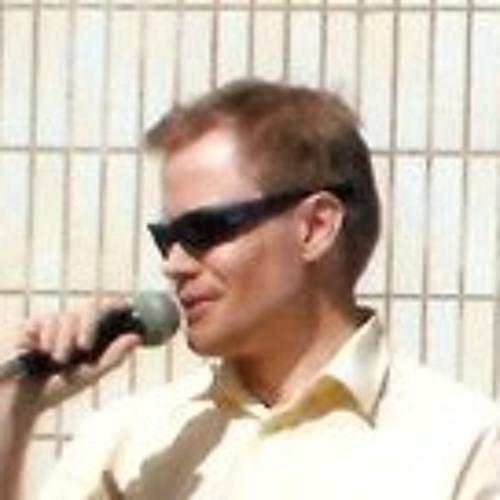 criStian LaEVuO's avatar