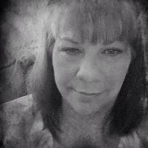 Denise Howard's avatar
