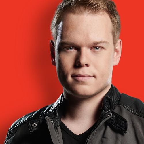 Lars Boele's avatar