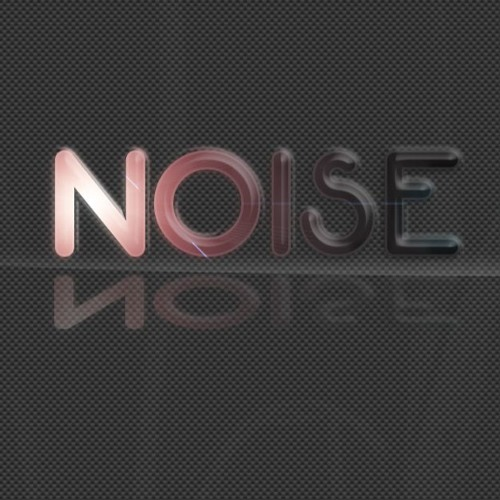 Noise Corrupted's avatar