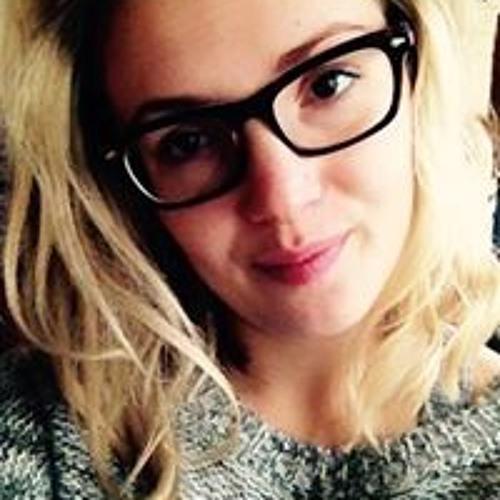 Catherine Germain's avatar