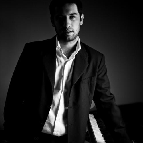 Pablo Cafici's avatar