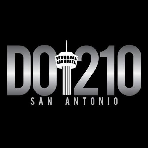 Do210's avatar