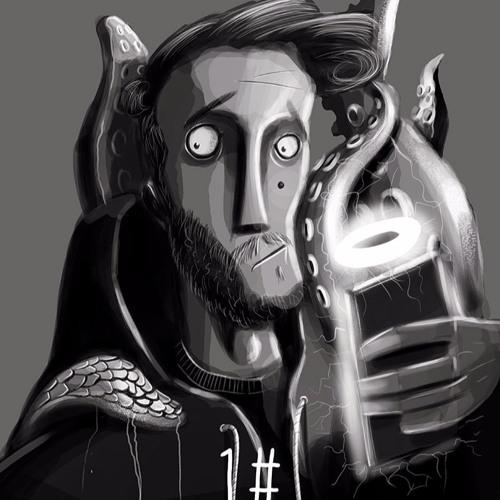 Pahito Cialoni's avatar