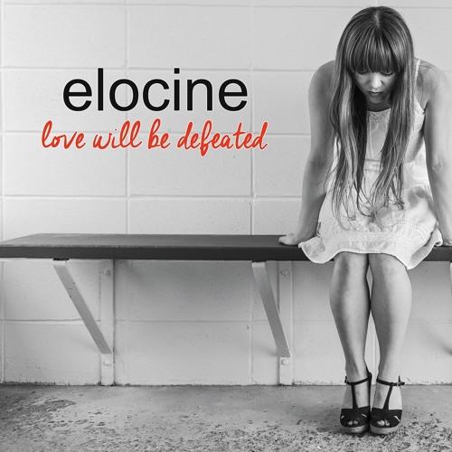 elocine's avatar