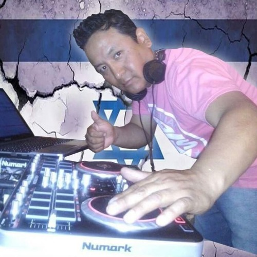 KARIM CRUZ R.'s avatar