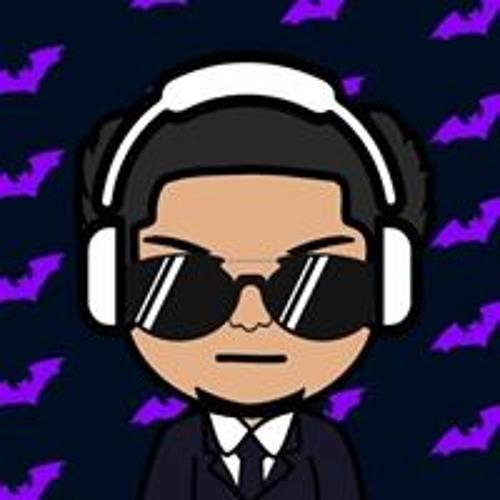 Jonathan Ramirez's avatar