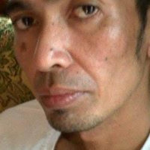 Dendha's avatar