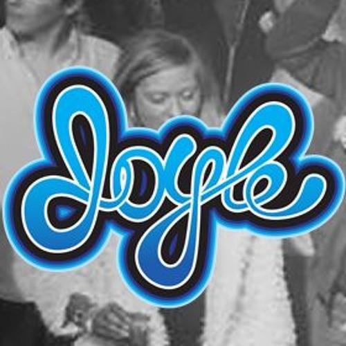 doyle's avatar