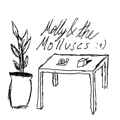Molly & The Molluscs's avatar