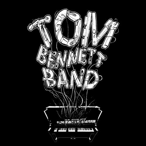 Tom Bennett Band's avatar