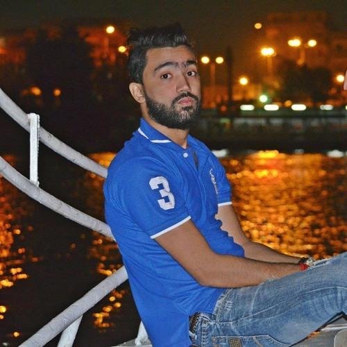 Mohamed Karam 17's avatar