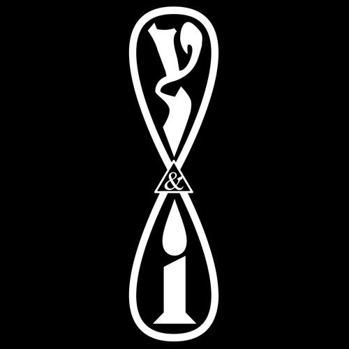 Ray-D-Ology's avatar