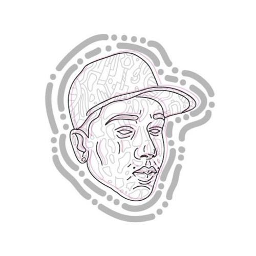 Project Jay's avatar