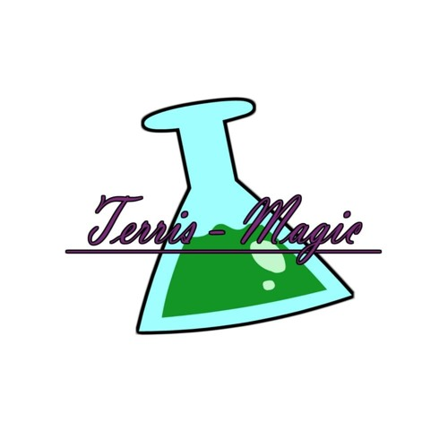 Terris Magic - Episode 4