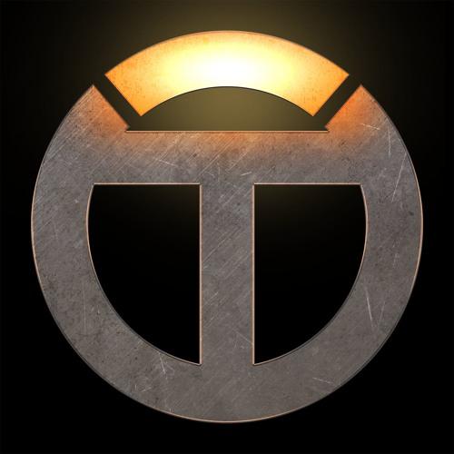 OverTalk Podcast's avatar