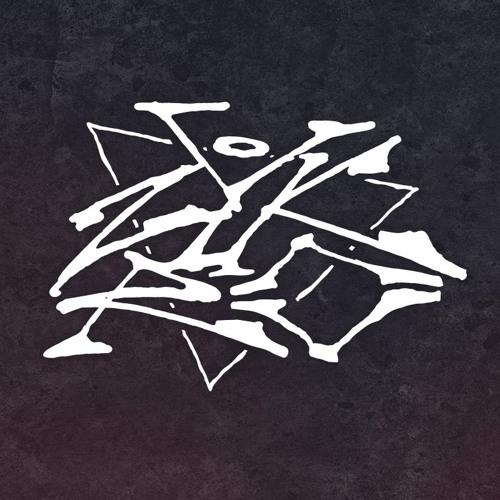 Zykro's avatar