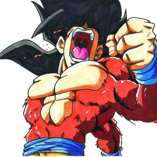 carnage4566's avatar