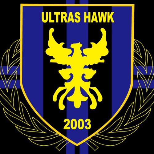 ULTRASHAWK's avatar