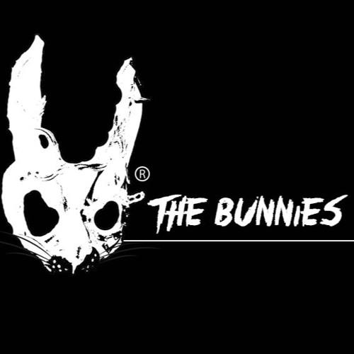 The Bunnies's avatar