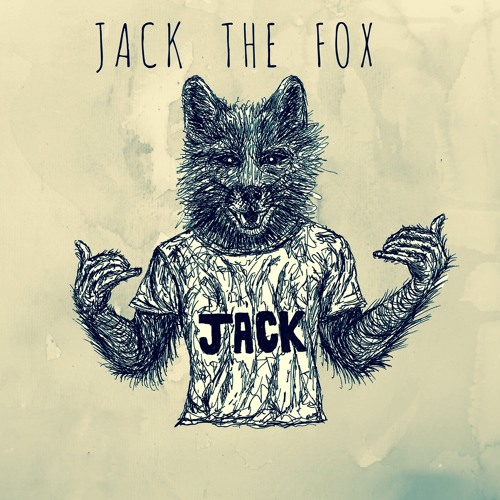Jack the Fox's avatar