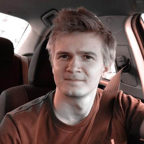 artofhuman's avatar
