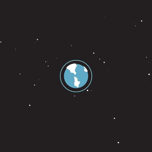 etaan's avatar