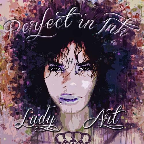LadyArtOfficial's avatar