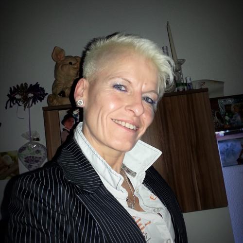Netty Kirchner's avatar