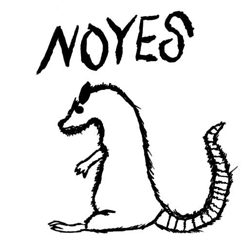 NOYES_LA's avatar