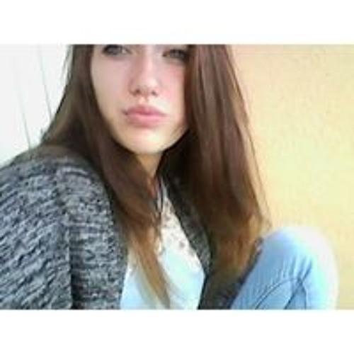 Tiffanie LaPeste's avatar