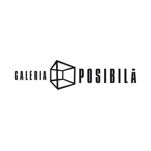 Galeria Posibila's avatar