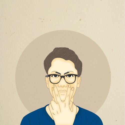 egapw's avatar