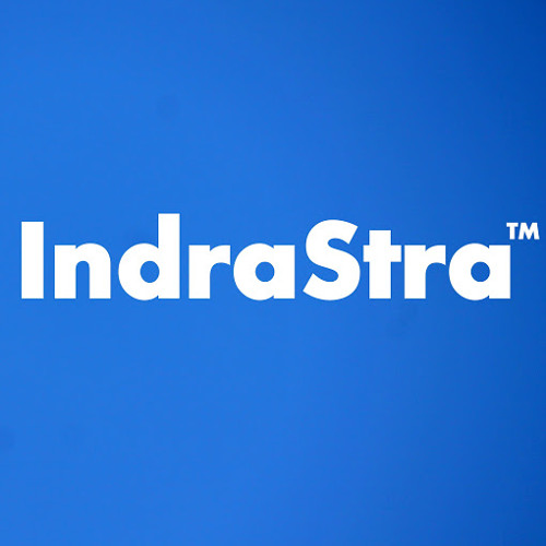 IndraStra Global's avatar
